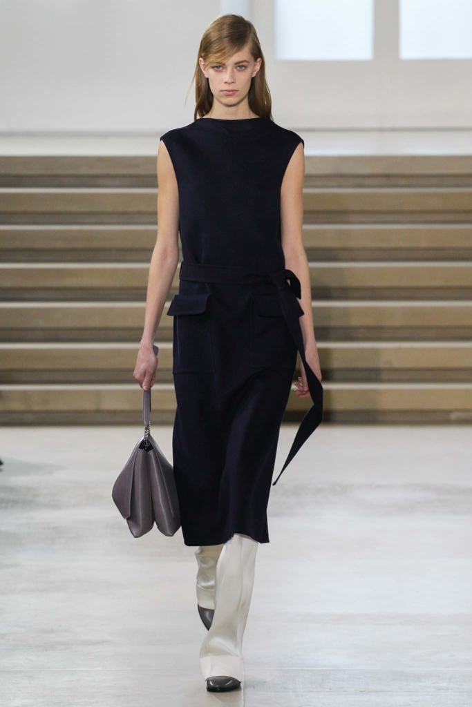 05-04-fall-2015-runway-trend-report-nun