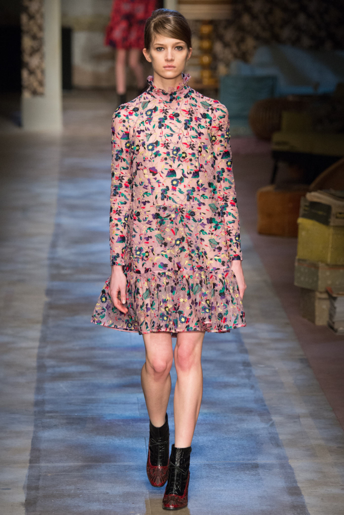 06-06-fall-2015-runway-trend-report-lolita